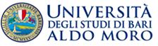 04_universita
