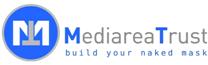 07_mediatrust